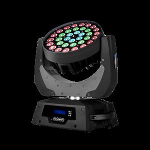 Color Imagination LEDZOOM 360F