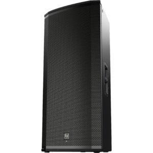 ELECTRO-VOICE ETX-35P