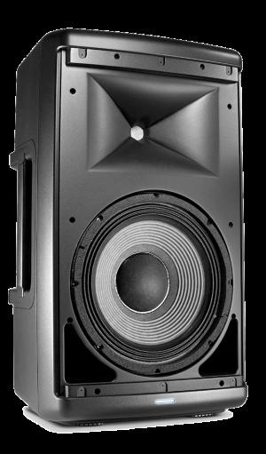 JBL PRX815W/230D