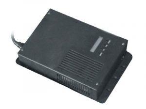 YG-LED502KT DRAPELED CONTROL SYSTEM