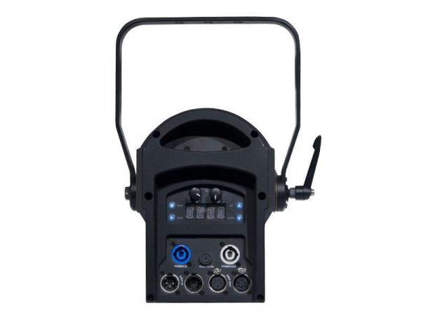 SS808SWP HD FREZNO PO-2