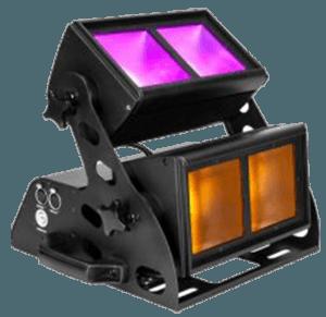 LED колорченджеры